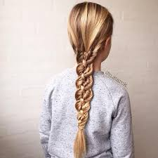 hair styles for women who are eighty four years old 80 best hair style ideas images on pinterest hair cut hair cuts
