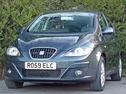 used seat altea 1 9 for sale motors co uk