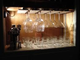 making a wine glass rack tutorialtub com
