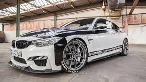 modified bmw m4 bmw m4 reviews specs u0026 prices top speed