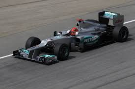 mercedes formula one mercedes formula one team to creatively exploit the