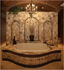bathroom design ideas impressive tuscan style bathroom designs