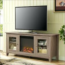 articles with white tv stand shabby chic tag trendy tv stand