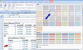 pivot table excel 2016 excel pivot table excel 2016 pivot table distinct count zagor club