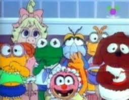 muppet babies images muppet babies wallpaper background photos