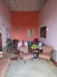 soggiorno e sala da pranzo soggiorno e sala da pranzo picture of casa colonial mercedes