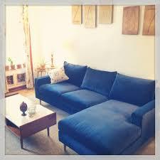 new sofa my new sofa has arrived from interior define zamartz