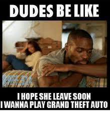 Dudes Be Like Meme - 25 best memes about dudes be like dudes be like memes