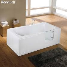 bathtub seats for adults picture more detailed picture about