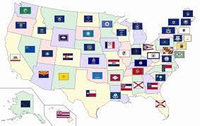 State Abbreviations Map by Usa 50 States And Their Regions Map Free Monthly Calendar
