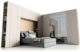 soluzioni da letto camere da letto bolzano cabina armadio moderno merano letto