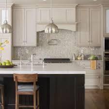 tile backsplashes for kitchens teki en iyi 44 kitchen görüntüleri çevre mozaikler ve