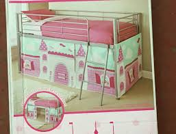 shorty mid sleeper bed frame frame decorations
