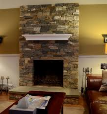 love this hex mosaic tile fireplace surround new fireplace tiles