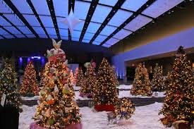 blank children s hospital festival of trees 2015