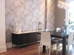 48 best dining room wallpaper images on pinterest wallpaper