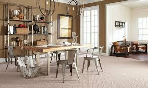 How Much Is Rug Doctor Best Prefessional Rug Doctor Carpet Cleaner You Can Not Miss