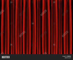 red vector stage curtain drapes eps stock vector u0026 stock photos