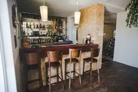 best western hospitality inn kalgoorlie hospitality inns