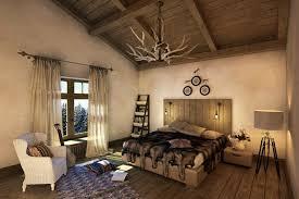 chambre adulte nature deco chambre nature excellent chambre coucher adulte moderne