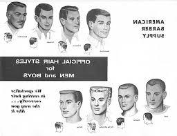 mens haircuts chart hairstyles mens hairstyles chart latest men haircuts black haircut