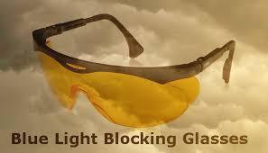 blue light glasses review blue light blocking glasses simply amazing review the alpha next