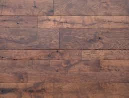 in decorations scraped mesquite wood flooring in decorations 5