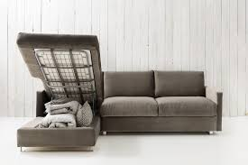 Chaise Sofa Bed Felix Love Your Home - Chaise corner sofa bed