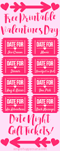 kitchen collection coupons printable best 25 free printable valentines ideas on pinterest free