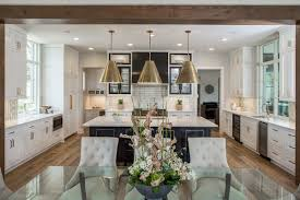 interior design of luxury homes interior design firm kelle contine