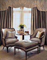 Classically Elegant Residence Traditional Bedroom San - Elegant pictures of bedroom furniture residence