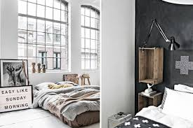 industrial bedrooms jumpstart your day 5 inviting industrial bedrooms you d love to