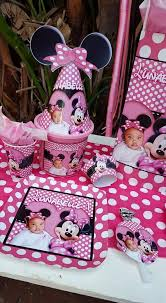 minnie mouse party minnie mouse party supplies