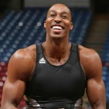 Dwight Howard Meme - dwight howard meme generator
