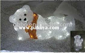 outdoor christmas decorations wholesale outdoor christmas decorations wholesale learntoride co