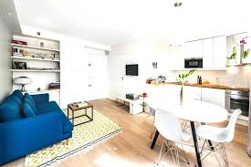 interior design kitchen living room living room designs home ideas decorating best living room