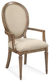 Accent Chair Set Of 2 Esmond Arm Chairs Set Of 2 Traditional Armchairs And Accent
