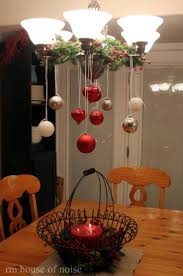 Party Chandelier Decoration Christmas Outstanding Christmas Party Decorations Ornamented