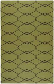 best 25 lime green rug ideas on pinterest teal downstairs