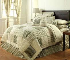 Bedding Quilt Sets Bed Quilts Sets Boltonphoenixtheatre