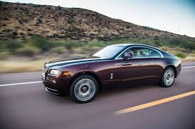 roll royce drophead rolls royce drophead tourer set for 2016 wraith platform likely