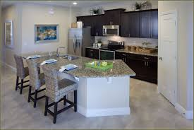 Home Design Outlet Orlando by Kitchen Cabinets Orlando Modern Leicht Kitchen Cabinets Orlando