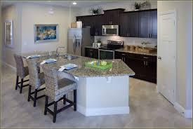 home design outlet orlando cabinets to go orlando florida home design ideas