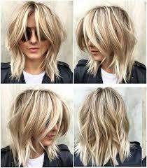 edgy bob hairstyle 20 edgy bob haircuts bob hairstyles 2017 short hairstyles for