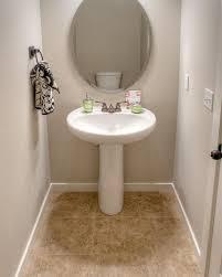 powder bathroom design ideas adorable bathrooms ideas s designbathroom powder room to impress