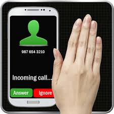 air call accept apk air call receive android apps on play