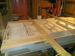 15 best work bench images on pinterest work benches woodwork