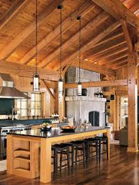 Hamill Creek Timber Homes Sugarloaf Best 25 Timber Homes Ideas On Pinterest Rustic Home Plans
