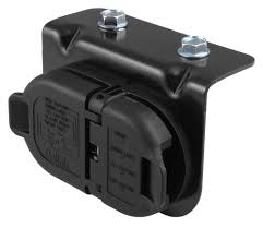 trailer lights plug page 3 gmt400 the ultimate 88 98 gm