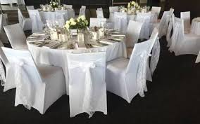 Cover For Chair Chair Covers Sashes Gumtree Australia Free Local Classifieds